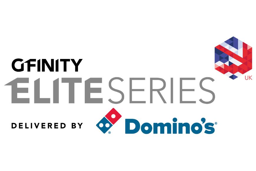 gfinity-dominos