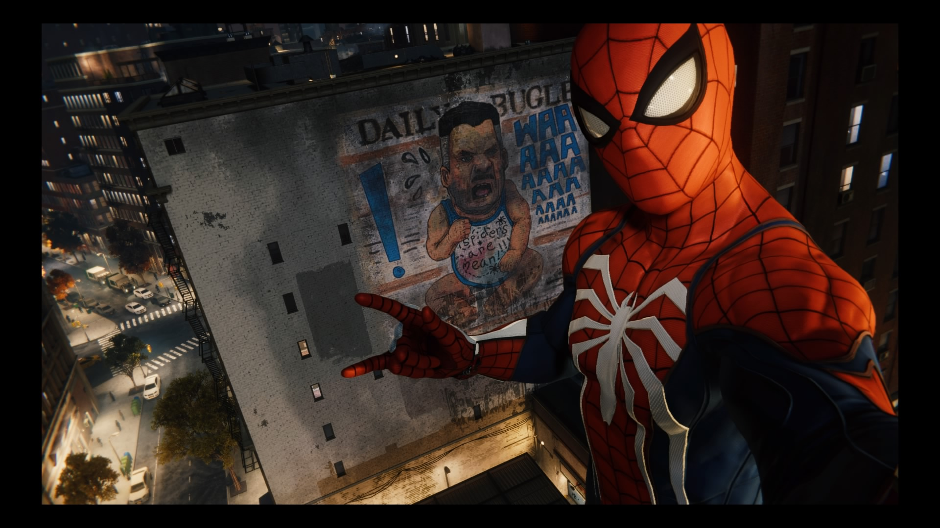 Marvel's Spider-Man_20180909151451