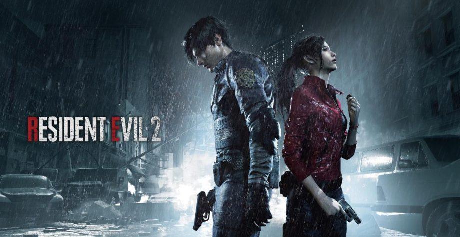 Res-Evil-2-key-art-Gamescom-01-920x475