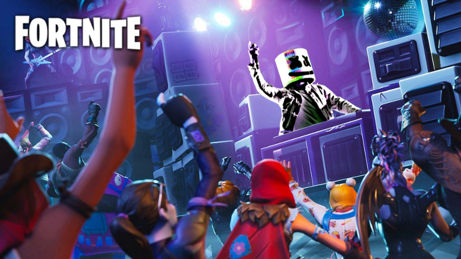fortnite-marshmello-event-concert-pleasant-park-in-game-how-to-watch-when-time